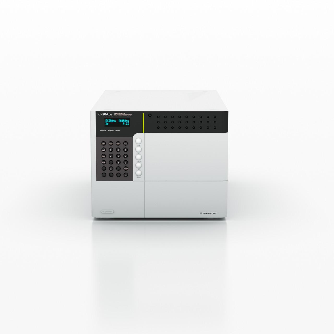 ParentCat - Icon Scientific Inc